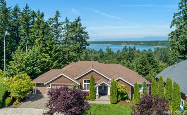 11214 66th Ave NW, Gig Harbor, WA 98332 (#1472065) :: Better Homes and Gardens Real Estate McKenzie Group