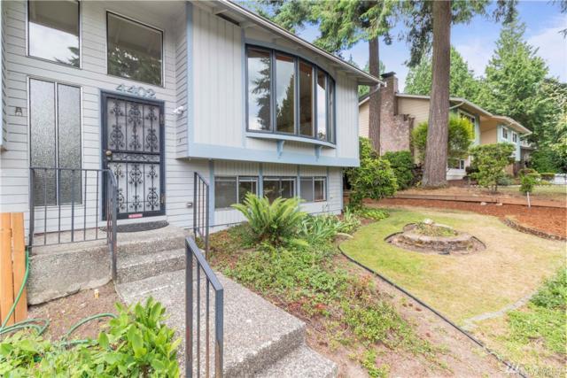4402 231st Place SW, Mountlake Terrace, WA 98043 (#1472087) :: Platinum Real Estate Partners