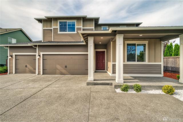 2121 184th St Ct E, Spanaway, WA 98387 (#1472096) :: Priority One Realty Inc.