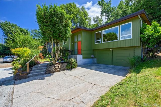 2039 NE 97th St, Seattle, WA 98115 (#1472101) :: Ben Kinney Real Estate Team