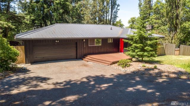 2423 Old Lakeway Drive, Bellingham, WA 98229 (#1472113) :: Record Real Estate