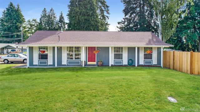 17402 W 62nd Ave W, Lynnwood, WA 98037 (#1472114) :: Better Properties Lacey
