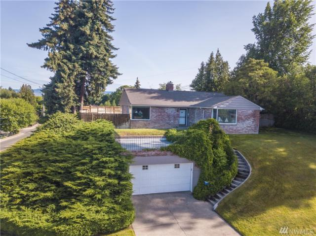 801 3rd Ave, Ellensburg, WA 98926 (#1472117) :: Better Properties Lacey