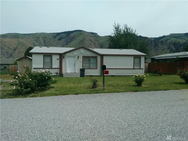 14903 Red Delicious St, Entiat, WA 98822 (#1472156) :: The Robert Ott Group