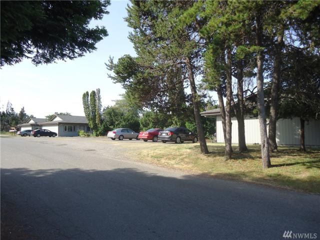 2303 , 2317, 2329 Jefferson St, Shelton, WA 98584 (#1472180) :: Platinum Real Estate Partners