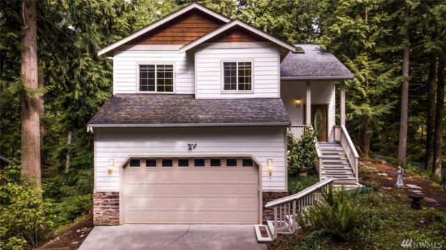 2 Tawny Cir, Bellingham, WA 98229 (#1472184) :: Record Real Estate