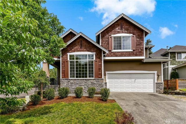 19730 82nd Lane NE, Kenmore, WA 98028 (#1472187) :: Keller Williams - Shook Home Group