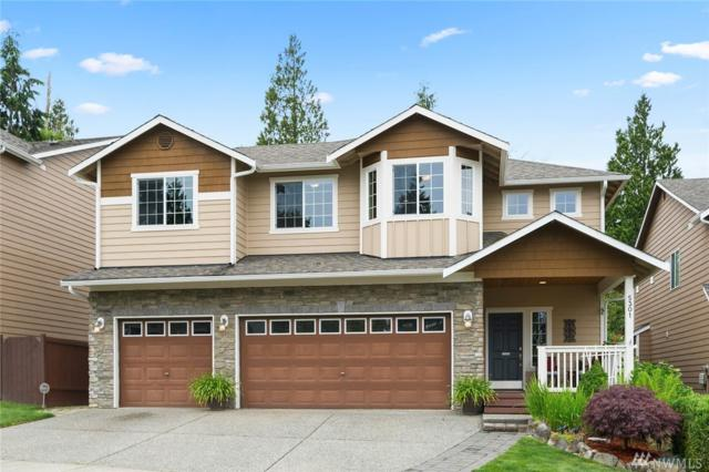 5301 117th St SE, Everett, WA 98208 (#1472205) :: Platinum Real Estate Partners