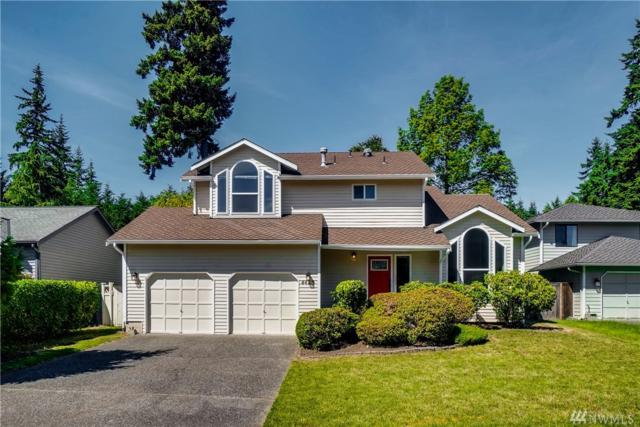4423 143rd Place SW, Lynnwood, WA 98087 (#1472222) :: Record Real Estate