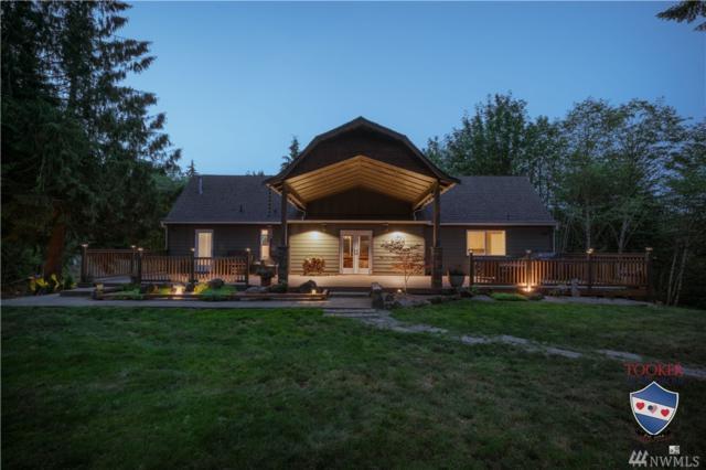 8421 Estate Lane SW, Olympia, WA 98512 (#1472229) :: Northwest Home Team Realty, LLC
