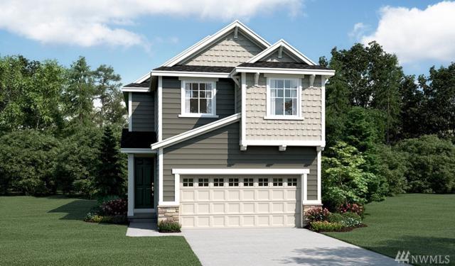 8430 27th St Ct E, Edgewood, WA 98371 (#1472232) :: Ben Kinney Real Estate Team