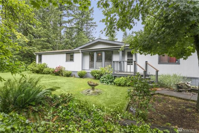 26914 312th Ave SE, Ravensdale, WA 98051 (#1472243) :: Better Properties Lacey