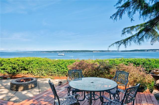 1015 Jefferson St, Port Townsend, WA 98368 (#1472244) :: Platinum Real Estate Partners