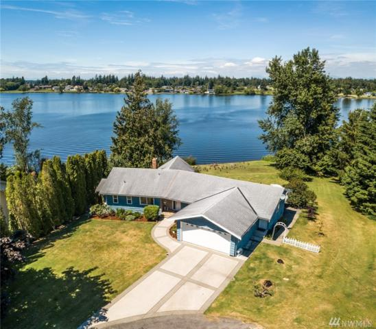 7163 Brent Lane, Lynden, WA 98264 (#1472245) :: Commencement Bay Brokers