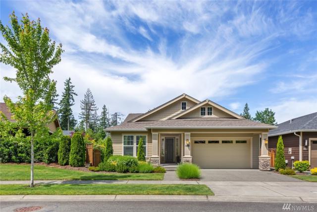 14516 192nd Av Ct E, Bonney Lake, WA 98391 (#1472258) :: Keller Williams - Shook Home Group