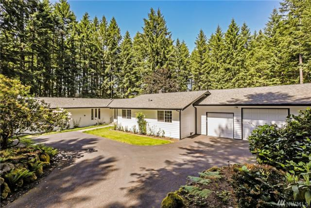 3131 SE Misty Ct, Port Orchard, WA 98367 (#1472264) :: Northern Key Team