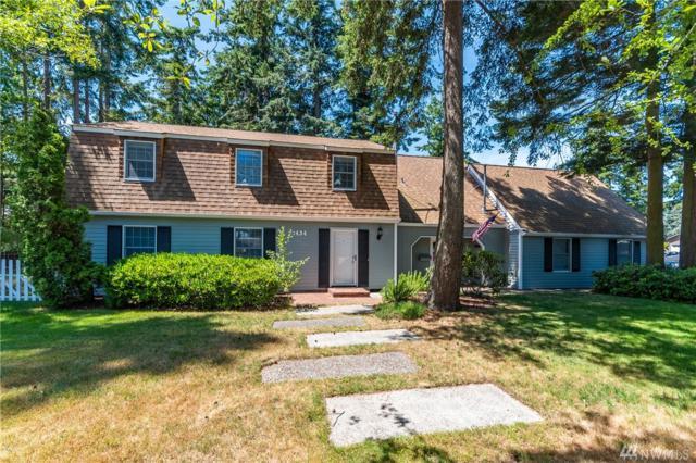 1434 SW Robertson Dr, Oak Harbor, WA 98277 (#1472268) :: Platinum Real Estate Partners