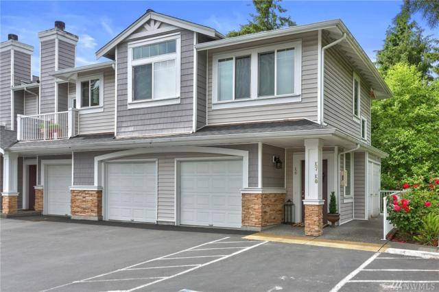 6515 134th Place SE K7, Snohomish, WA 98296 (#1472274) :: Kimberly Gartland Group