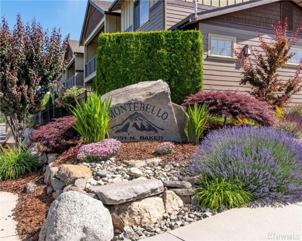 1051 N Baker B 203, East Wenatchee, WA 98802 (#1472287) :: Northern Key Team