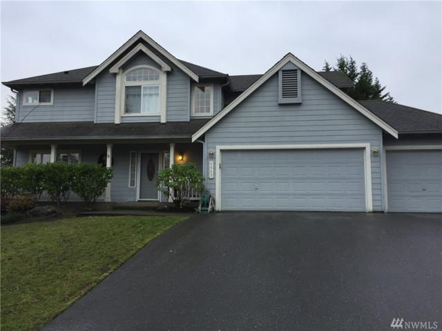 4857 NW Walgren Dr, Silverdale, WA 98383 (#1472291) :: Better Homes and Gardens Real Estate McKenzie Group