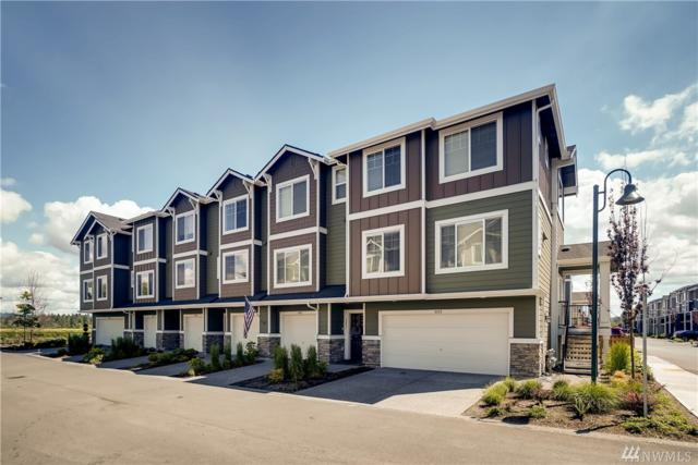 3319 31st Dr, Everett, WA 98201 (#1472296) :: Better Homes and Gardens Real Estate McKenzie Group