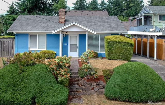 3300 NE 7th Place, Renton, WA 98056 (#1472300) :: Lucas Pinto Real Estate Group