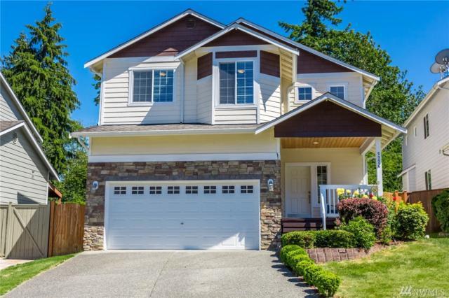 5226 117th St SE, Everett, WA 98208 (#1472302) :: Platinum Real Estate Partners