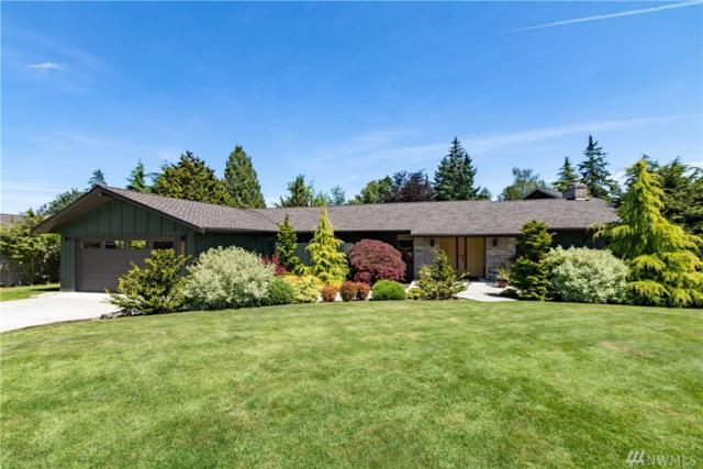 4727 W Glenhaven Dr, Everett, WA 98203 (#1472322) :: Record Real Estate