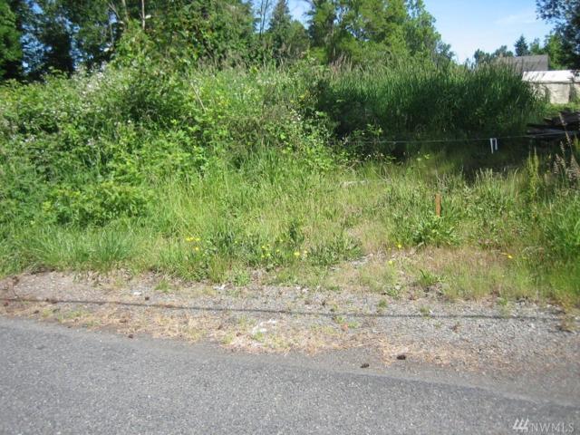 1003 90th St E, Tacoma, WA 98445 (#1472325) :: Crutcher Dennis - My Puget Sound Homes