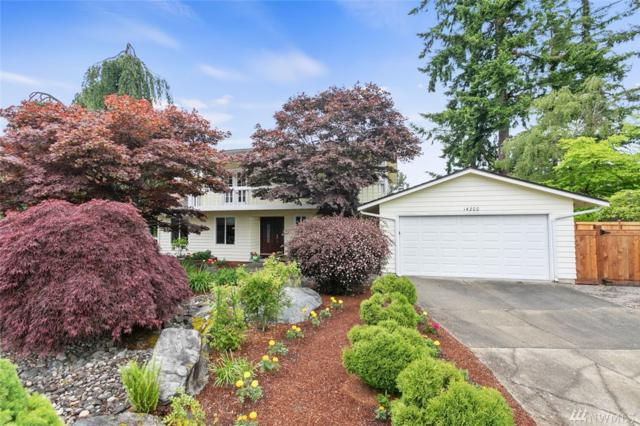 14200 SE 165th Place, Renton, WA 98058 (#1472326) :: Hauer Home Team