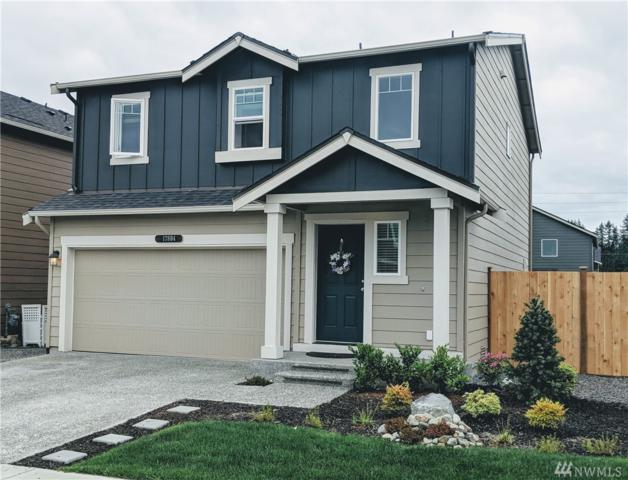 17804 Juniper St, Granite Falls, WA 98252 (#1472327) :: Better Properties Lacey