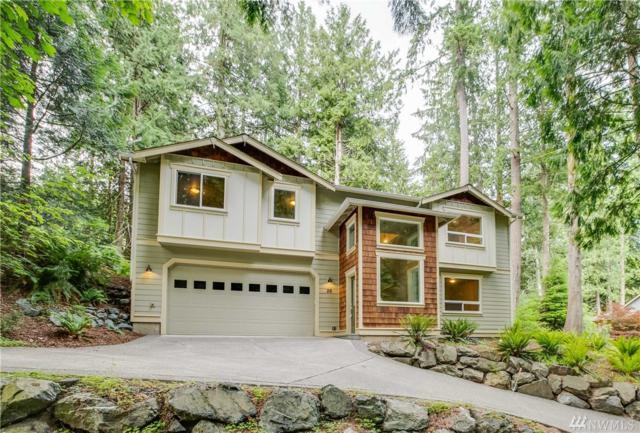26 Huckleberry Ct, Bellingham, WA 98229 (#1472331) :: Ben Kinney Real Estate Team