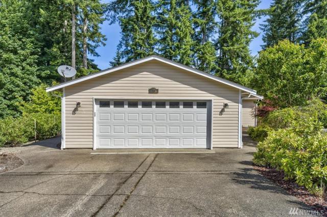 10 E Dana Place, Shelton, WA 98584 (#1472337) :: Kimberly Gartland Group