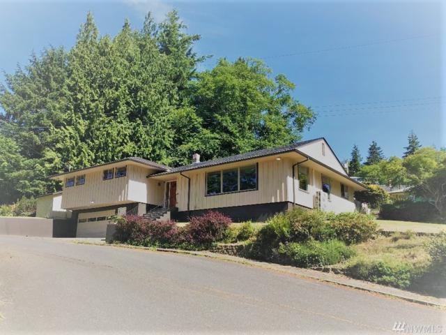 365 Lawrence Dr, Hoquiam, WA 98550 (#1472338) :: Ben Kinney Real Estate Team