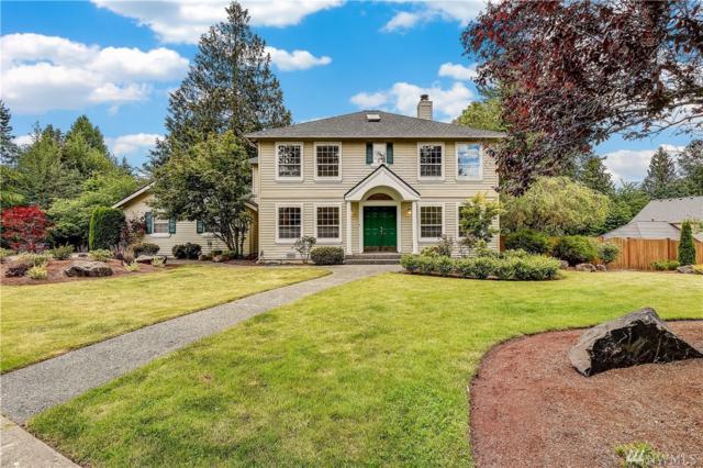 14720 282nd Ave NE, Duvall, WA 98019 (#1472345) :: Record Real Estate