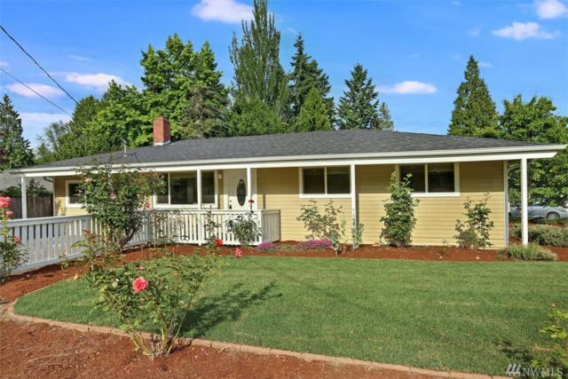 14348 104th Ave NE, Kirkland, WA 98034 (#1472351) :: Platinum Real Estate Partners