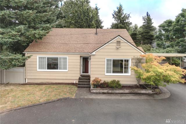 18830 108th Ave SE, Renton, WA 98055 (#1472353) :: Platinum Real Estate Partners
