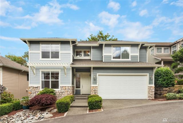 3708 Lincoln Ct NE, Renton, WA 98056 (#1472360) :: Platinum Real Estate Partners