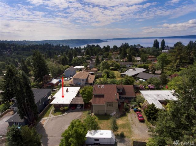 3515 SW 110th St, Seattle, WA 98146 (#1472367) :: Record Real Estate