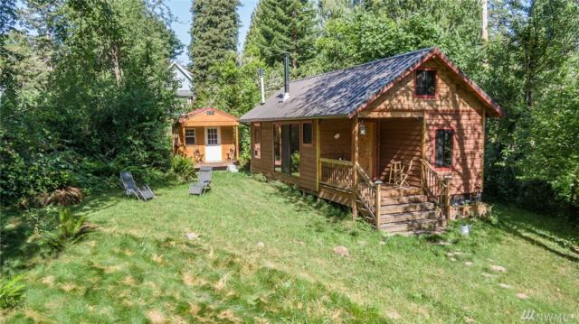 9107 SW Gorsuch Rd, Vashon, WA 98070 (#1472372) :: Platinum Real Estate Partners
