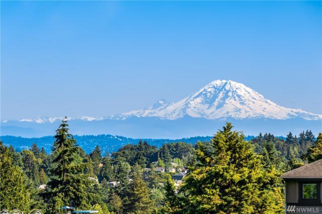 3616 NE 65th St, Seattle, WA 98115 (#1472383) :: Kimberly Gartland Group