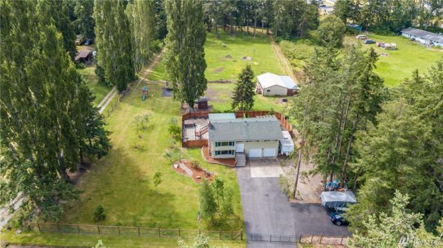 260 Valley Rd, Oak Harbor, WA 98277 (#1472390) :: Ben Kinney Real Estate Team