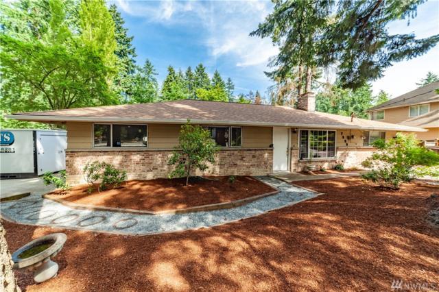 7800 134th Ave NE, Redmond, WA 98052 (#1472399) :: Chris Cross Real Estate Group