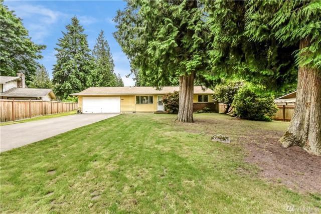 21041 NE 92nd St, Redmond, WA 98053 (#1472404) :: Better Homes and Gardens Real Estate McKenzie Group