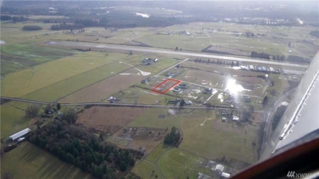 143 Skyhawk Dr, Toledo, WA 98591 (#1472409) :: Kwasi Homes