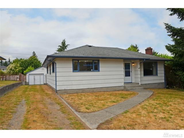 937 E 51st St, Tacoma, WA 98404 (#1472411) :: Keller Williams Realty