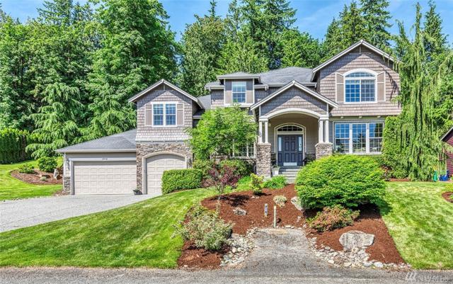 23712 148th Ave SE, Snohomish, WA 98296 (#1472414) :: Northern Key Team