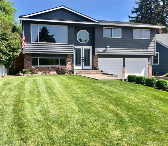 1107 E 3rd Ave, Ellensburg, WA 98926 (#1472418) :: Better Properties Lacey