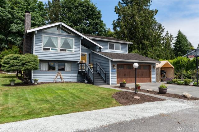 12989 N Ovenell Lane, Burlington, WA 98233 (#1472428) :: Ben Kinney Real Estate Team