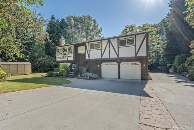 18515 160th Ave NE, Woodinville, WA 98072 (#1472429) :: Keller Williams Realty Greater Seattle